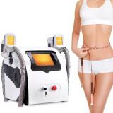 Cumpara ieftin Aparat Cryo-Terapie Profesional Indepartare Celulita, Aparat de slabit Criolipoliza, pierdere in greutate, Anti Celulita, Detox Body Spa Cold M100