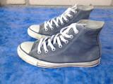 Converse - pantofi sport dama - copii mar. 38, 5.0 UK