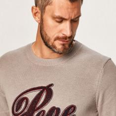 Pepe Jeans - Pulover Gabriel