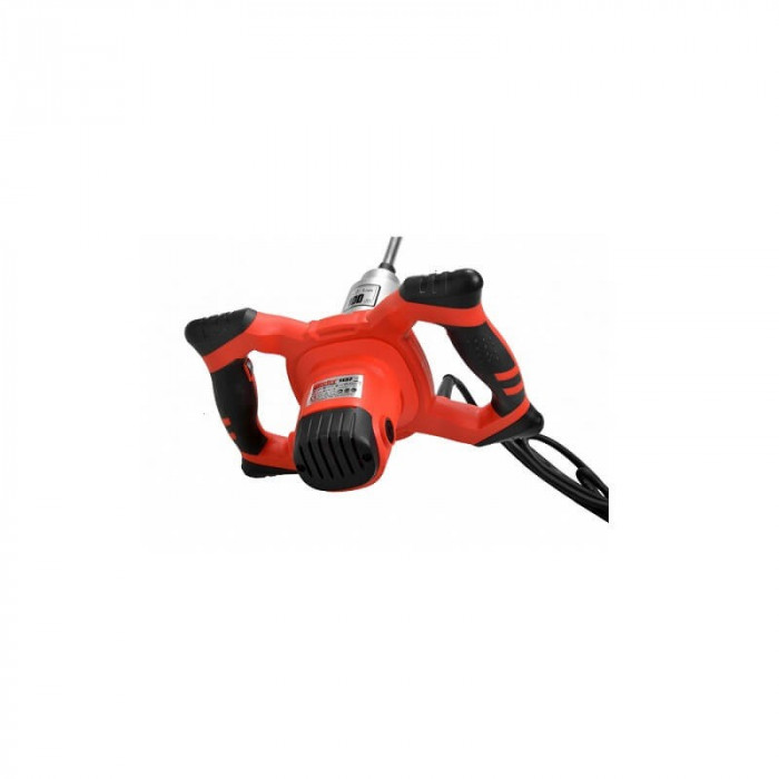 Mixer electric 1400W Hecht 1137
