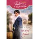 Un lord perfect - Loretta Chase