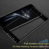 Geam Protectie Display Asus Zenfone 4 Max ZC520KL Acoperire Completa Negru