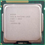 Procesor PC Intel Pentium G3420 3.2Ghz Haswell 3MB socket SR1NB 1150