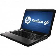 Piese Laptop HP G6-1000