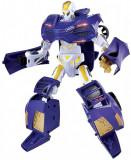 Robot Converters - M.A.R.S Masinuta