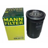 Filtru Combustibil Mann Filter WK8019