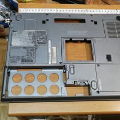 Bottom Case Laptop Dell Latitude D820 #60677