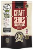 Mangrove Jack's Craft Series New Zealand Pale Ale - kit bere de casa 23 litri, Blonda