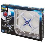 Cumpara ieftin Quadcopter GO STUNT, Revell-RV23842