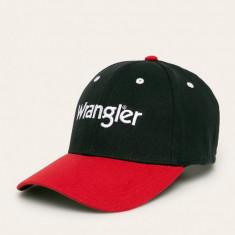 Wrangler - Fular