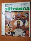 sateanca aprilie 1968-art.com. bucov ploiesti,retete culinare,ingrijirea parului