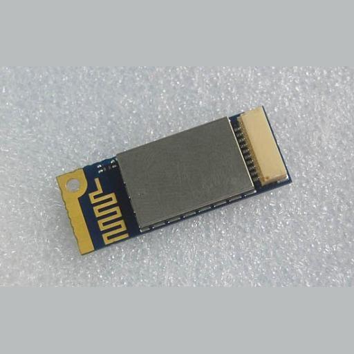 Bluetooth Dell D620 D630