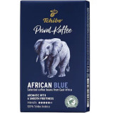 Cafea Macinata Tchibo Privat Kaffee African Blue, 250 g