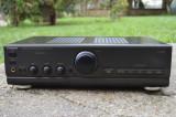 Amplificator Technics SU-V 620