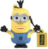 Memory Stick 16 GB - Kevin Despicable Me | Tribe