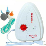 Generator de Ozon Sterilizator Purificator 400 mg/ora nou