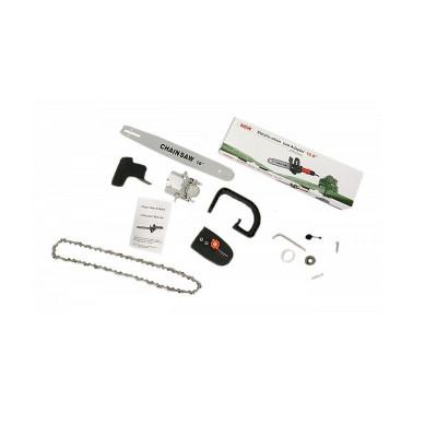 Adaptor tip drujba pentru flex 16″ GF-1702 foto