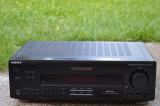 Amplifcator Sony STR DE 215