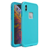 Carcasa waterproof LifeProof Fre iPhone XS Max Boosted