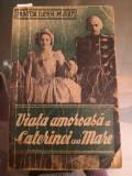 Cumpara ieftin Viata amoroasa a Caterinei cea Mare - Printesa Lucien Murat