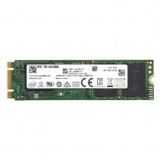 Hard disk intern SSD 128GB M.2 Intel 545s SATA3 R/W:550/440 MB/s 2280 3D2 TLC
