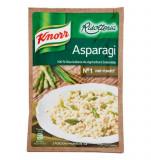 Cumpara ieftin Risotto agli Asparagi 175g Knorr