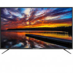Televizor Smart LED Schneider 39SC470K 39inch 98cm HD Negru