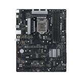 Placa de baza Asrock Z590 Phantom Gaming 4 Intel LGA 1200 ATX