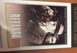 REVANSA   - FILM CASETA VIDEO VHS