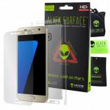 Folie de Protectie Full Body SAMSUNG Galaxy S7 Alien Surface (Case Friendly)