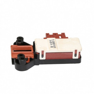 Inchizator usa hublou masina de spalat BEKO WKY71033PTLYB3