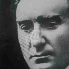 Alexandru Davila