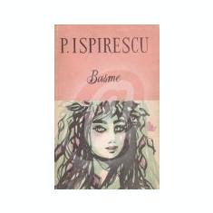 Basme (Ispirescu)