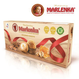 Bile Marlenka cu scortisoare Handy KitchenServ