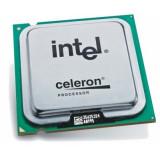 Procesor Intel Celeron E3200 2.4Ghz sk775 socket 775 dualcore