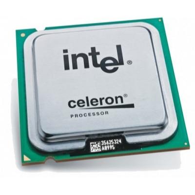 Procesor Intel Celeron E3200 2.4Ghz sk775 socket 775 dualcore foto