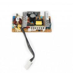 Power Supply Xerox Phaser 3250 PSP-TYPE2-V2C