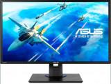 Monitor ASUS - Full HD 24 de inch