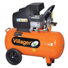 Compresor VAT 50 L