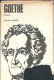 Goethe - Faust (cartonata, ed. Univers)