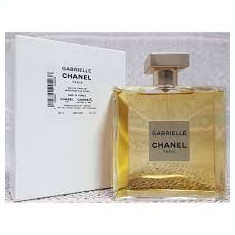 Tester Parfum Chanel Gabrielle edp 100ML ( |Plus Cadou )