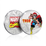 Jucarie Coin Marvel Thor