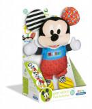 Zornaitoare de plus Mickey Mouse, Clementoni