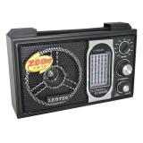 Radio portabil Leotec LT-801AR, mufa jack