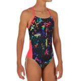 Costum Întreg înot Lexa Rocki
