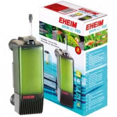 Eheim Filtru Intern PICKUP 160, 2010020, pt.60-160L