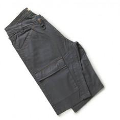 DIKE PADDOCK pantaloni scurți