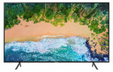 Televizor LED Samsung 190 cm UE75NU7172UXXH, Ultra HD 4K, Smart TV, WiFi, Ci