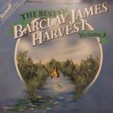 Vinil Barclay James Harvest – The Best Of Barclay James Harvest Volume 3 (VG+)