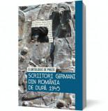 Scriitori germani din România de după 1945, Curtea Veche